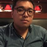 吳啟賢Andrew Ng