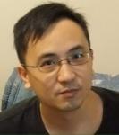 劉尚然Carson Lau
