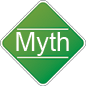 Myth Signs Ltd.